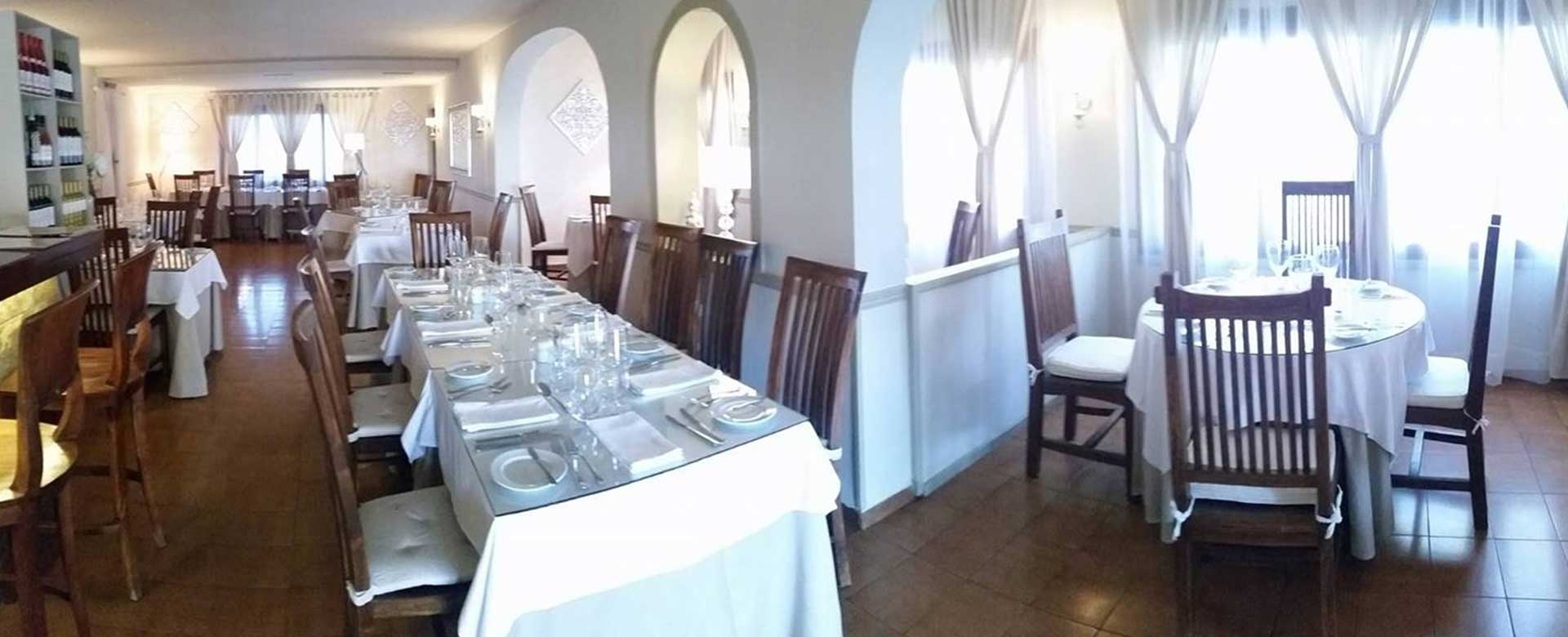 olive tree restaurant slide3