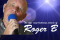 Sunday November 10th 2019: Live music with Roger B