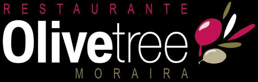 Restaurant The Olive Tree Moraira